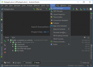 android-studio-create-new-emulator-avd1