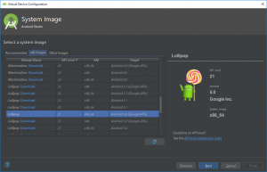 android-studio-create-new-emulator-avd7