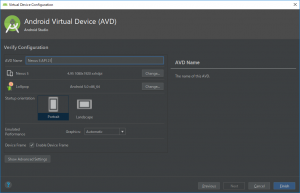 android-studio-create-new-emulator-avd8