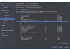 android-studio-create-new-emulator6